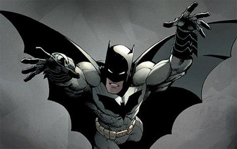 character_bio-batman_576