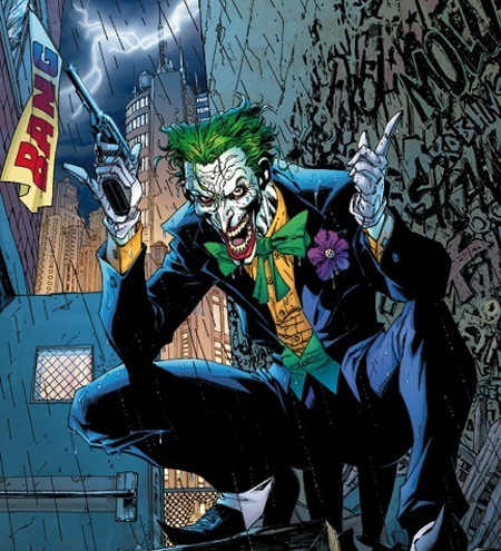 the-joker-batman-comics