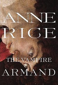 200px-The-vampire-armand