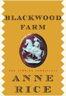 BlackwoodFarm