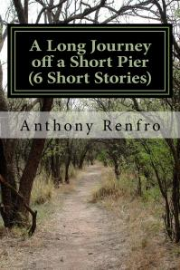 A_Long_Journey_off_a_Cover_for_Kindle