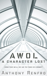 AWOL - High Resolution