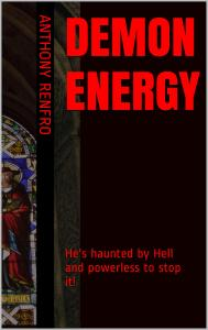 1 Man - A 1000 Demons Possession. Redemption. Salvation. This short story is about one man tormented by evil, and his journey into the light.
