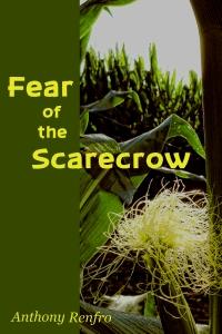 FearofSC