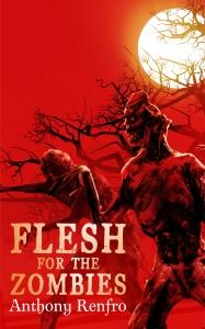 flesh-high-resolution