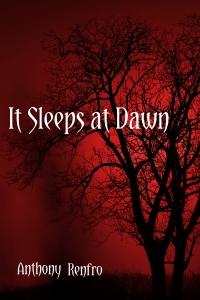 itsleeps