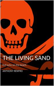 the living sand