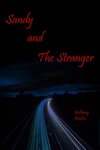 A road racing champion meets his match in the form of a stranger who may or may not be the ghost of James Dean himself.