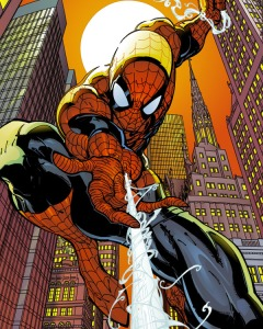 comic-inspiration-spiderman-11