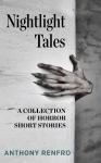 Nightlight Tales - High Resolution