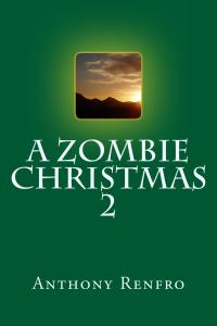 a_zombie_christmas_2_cover_for_kindle