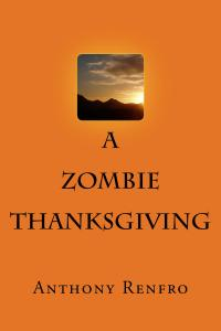 a_zombie_thanksgivin_cover_for_kindle