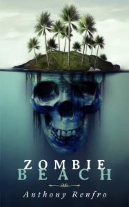 zombie-beach-high-resolution