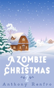 zombie-christmas-2-high-resolution