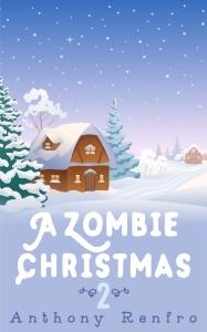 zombie-christmas-2-high-resolution